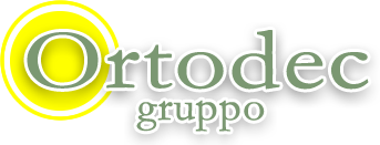 Ortodec Logo