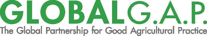 Insalatine certificate GLOBAL GAP